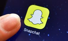 How Safe Is Snapchat for Kids?