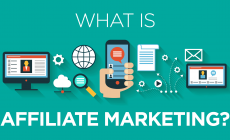 Be Adequately Prepared For Affiliate Marketing